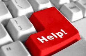 help-300x197